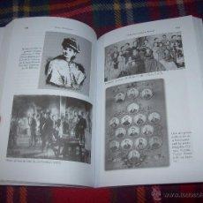 Libros de segunda mano: L'ORIGEN DE LA CAIXA DE BALEARS.ELS PROJECTES D'UNA BURGESIA MODERNITZADORA.1ª EDICICIÓ 2001.FOTOS.. Lote 50098221