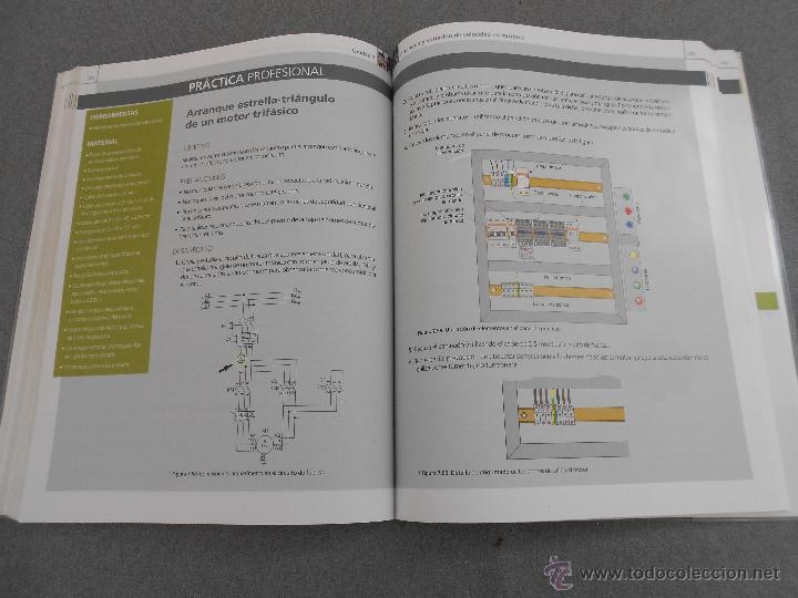 AUTOMATISMOS INDUSTRIALES EDITEX PDF