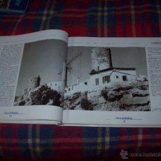 Libros de segunda mano: DIARIO DE MALLORCA.EL LIBRO DEL CINCUENTENARIO.1953-2003.ED. BALEAR.EXCELENTE EJEMPLAR. VER FOTOS.. Lote 50173891