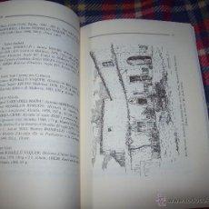 Livres d'occasion: LA HISTÒRIA DE LLUCMAJOR DEL DR.FONT OBRADOR.CONSIDERACIONS ENTORN A L'OBRA I A LES HISTÒRIES...1999. Lote 50223849