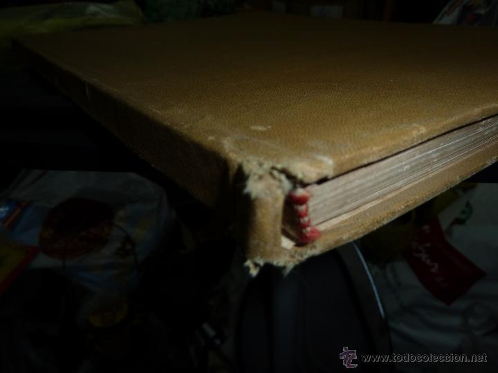 Libros de segunda mano: MEXICO ILUSTRADO POR JOHN PHILLIPS EDITORIAL DEL VALLE DE MEXICO 1972 - Foto 8 - 50230966