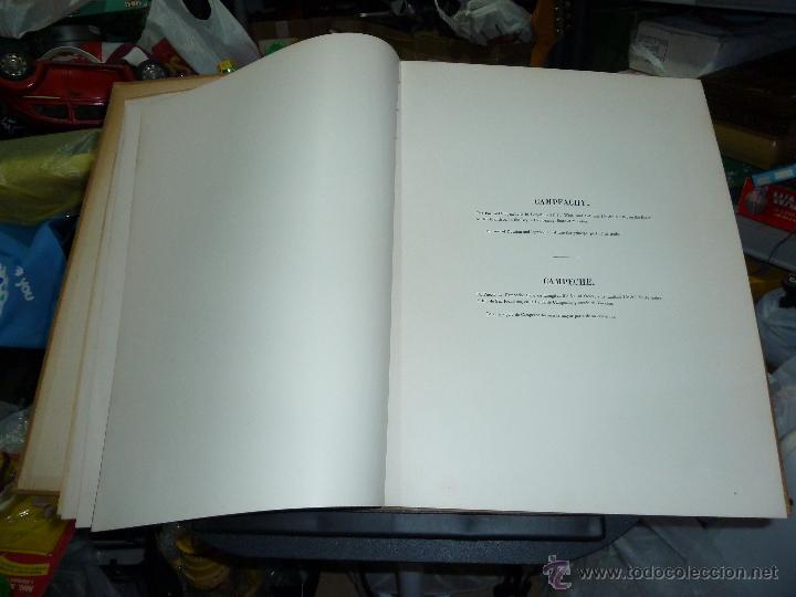 Libros de segunda mano: MEXICO ILUSTRADO POR JOHN PHILLIPS EDITORIAL DEL VALLE DE MEXICO 1972 - Foto 14 - 50230966