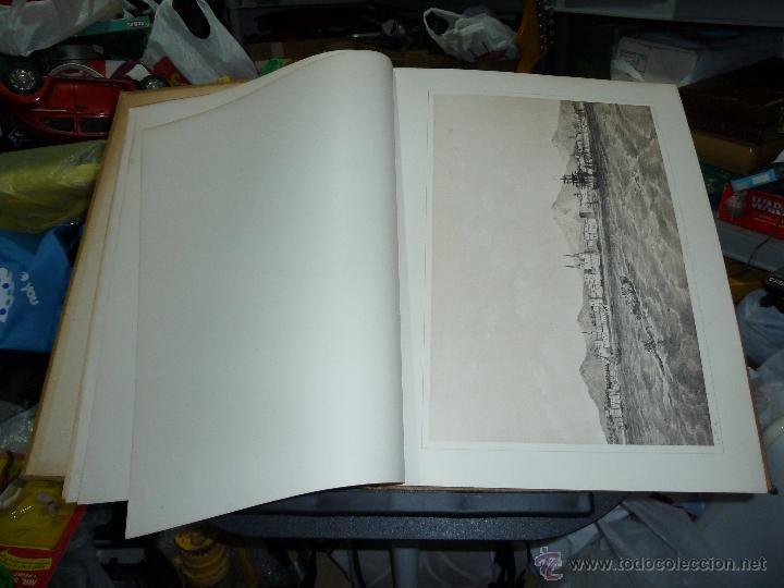 Libros de segunda mano: MEXICO ILUSTRADO POR JOHN PHILLIPS EDITORIAL DEL VALLE DE MEXICO 1972 - Foto 15 - 50230966