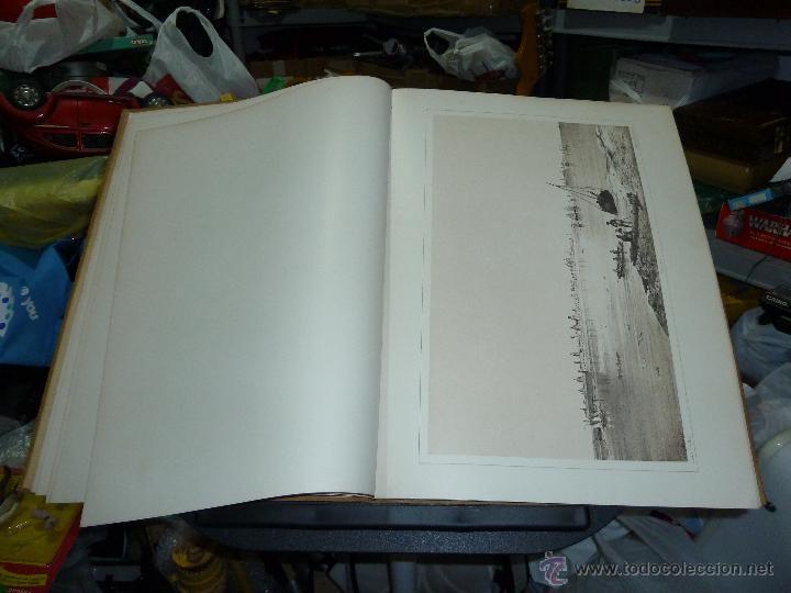 Libros de segunda mano: MEXICO ILUSTRADO POR JOHN PHILLIPS EDITORIAL DEL VALLE DE MEXICO 1972 - Foto 17 - 50230966