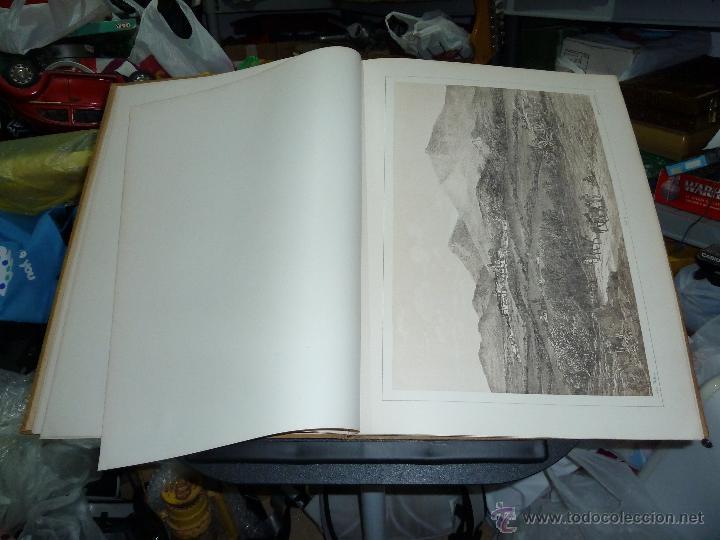 Libros de segunda mano: MEXICO ILUSTRADO POR JOHN PHILLIPS EDITORIAL DEL VALLE DE MEXICO 1972 - Foto 19 - 50230966
