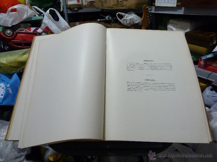 Libros de segunda mano: MEXICO ILUSTRADO POR JOHN PHILLIPS EDITORIAL DEL VALLE DE MEXICO 1972 - Foto 20 - 50230966