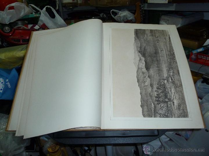 Libros de segunda mano: MEXICO ILUSTRADO POR JOHN PHILLIPS EDITORIAL DEL VALLE DE MEXICO 1972 - Foto 21 - 50230966