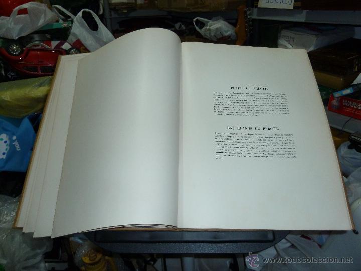 Libros de segunda mano: MEXICO ILUSTRADO POR JOHN PHILLIPS EDITORIAL DEL VALLE DE MEXICO 1972 - Foto 22 - 50230966