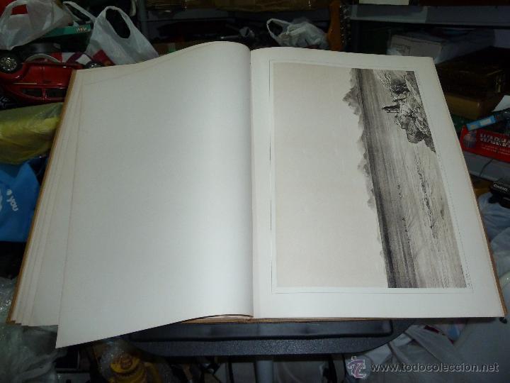 Libros de segunda mano: MEXICO ILUSTRADO POR JOHN PHILLIPS EDITORIAL DEL VALLE DE MEXICO 1972 - Foto 23 - 50230966