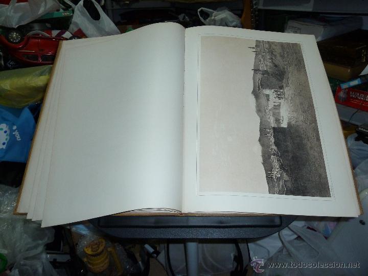 Libros de segunda mano: MEXICO ILUSTRADO POR JOHN PHILLIPS EDITORIAL DEL VALLE DE MEXICO 1972 - Foto 25 - 50230966