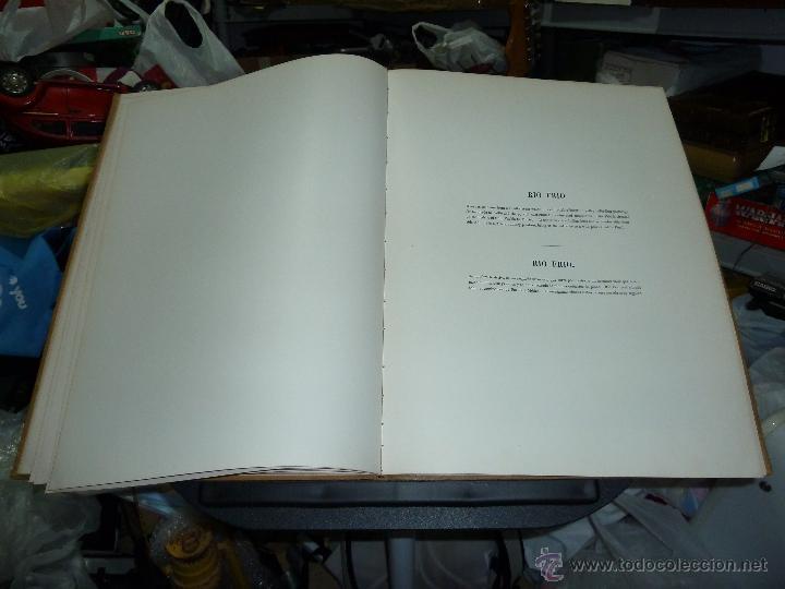 Libros de segunda mano: MEXICO ILUSTRADO POR JOHN PHILLIPS EDITORIAL DEL VALLE DE MEXICO 1972 - Foto 26 - 50230966