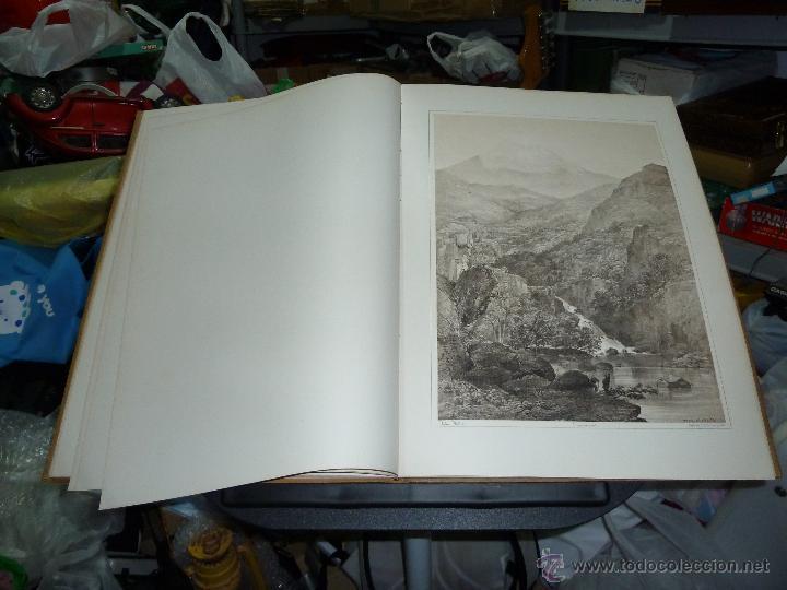Libros de segunda mano: MEXICO ILUSTRADO POR JOHN PHILLIPS EDITORIAL DEL VALLE DE MEXICO 1972 - Foto 28 - 50230966