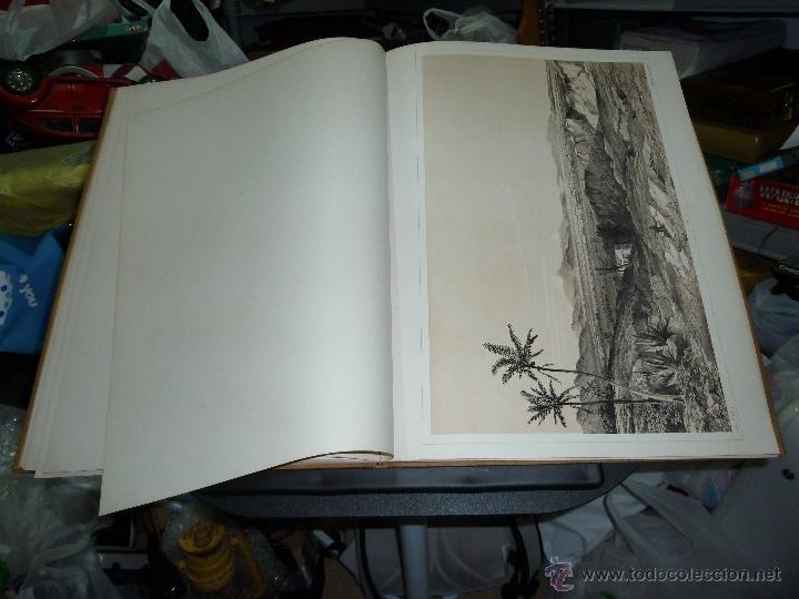Libros de segunda mano: MEXICO ILUSTRADO POR JOHN PHILLIPS EDITORIAL DEL VALLE DE MEXICO 1972 - Foto 30 - 50230966