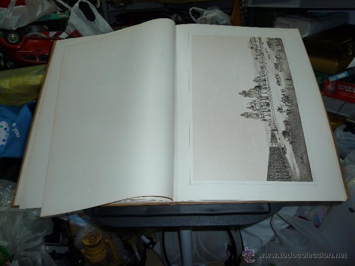 Libros de segunda mano: MEXICO ILUSTRADO POR JOHN PHILLIPS EDITORIAL DEL VALLE DE MEXICO 1972 - Foto 32 - 50230966