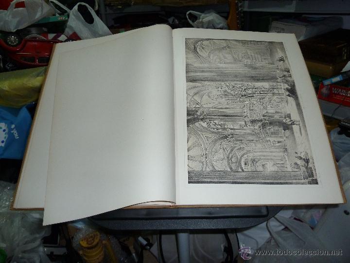 Libros de segunda mano: MEXICO ILUSTRADO POR JOHN PHILLIPS EDITORIAL DEL VALLE DE MEXICO 1972 - Foto 34 - 50230966