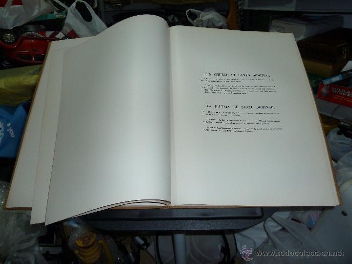 Libros de segunda mano: MEXICO ILUSTRADO POR JOHN PHILLIPS EDITORIAL DEL VALLE DE MEXICO 1972 - Foto 35 - 50230966