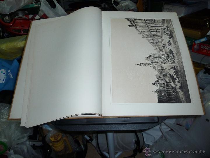 Libros de segunda mano: MEXICO ILUSTRADO POR JOHN PHILLIPS EDITORIAL DEL VALLE DE MEXICO 1972 - Foto 36 - 50230966