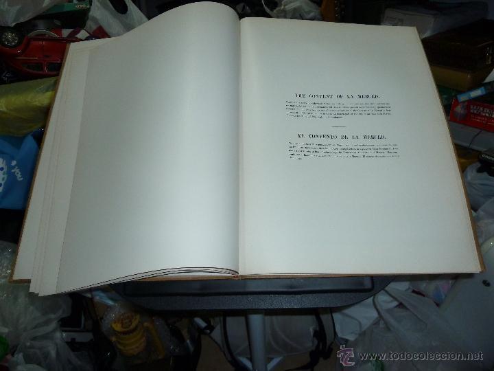 Libros de segunda mano: MEXICO ILUSTRADO POR JOHN PHILLIPS EDITORIAL DEL VALLE DE MEXICO 1972 - Foto 37 - 50230966