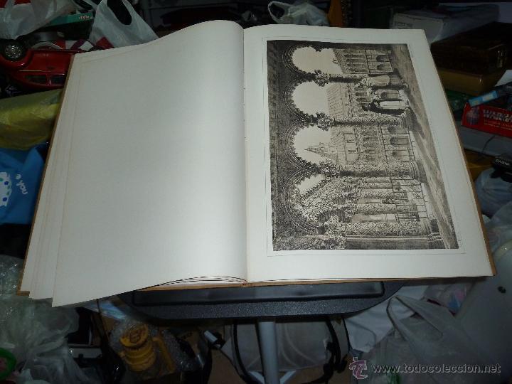 Libros de segunda mano: MEXICO ILUSTRADO POR JOHN PHILLIPS EDITORIAL DEL VALLE DE MEXICO 1972 - Foto 38 - 50230966