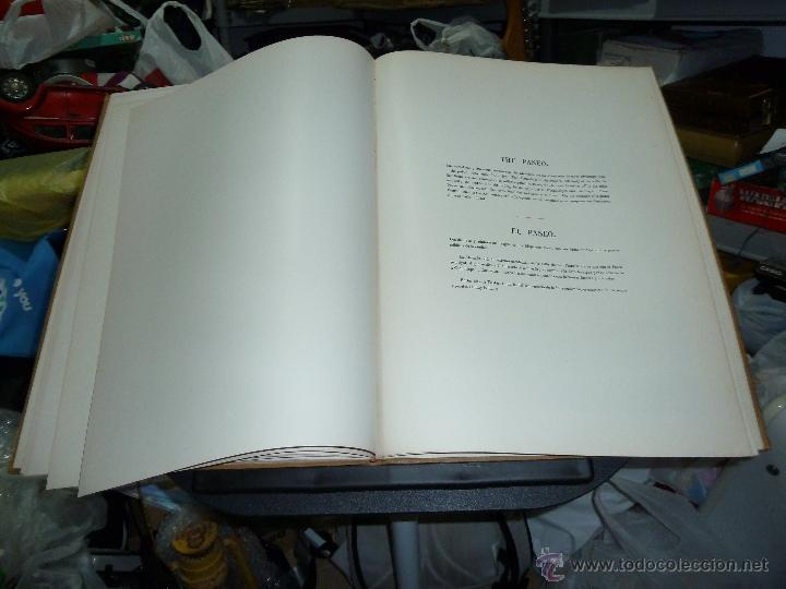 Libros de segunda mano: MEXICO ILUSTRADO POR JOHN PHILLIPS EDITORIAL DEL VALLE DE MEXICO 1972 - Foto 39 - 50230966