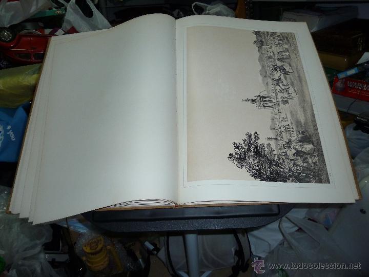 Libros de segunda mano: MEXICO ILUSTRADO POR JOHN PHILLIPS EDITORIAL DEL VALLE DE MEXICO 1972 - Foto 40 - 50230966
