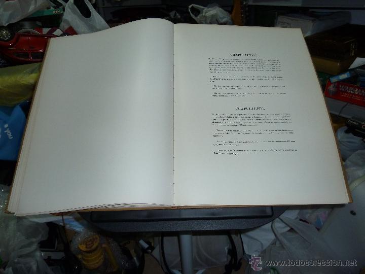 Libros de segunda mano: MEXICO ILUSTRADO POR JOHN PHILLIPS EDITORIAL DEL VALLE DE MEXICO 1972 - Foto 41 - 50230966