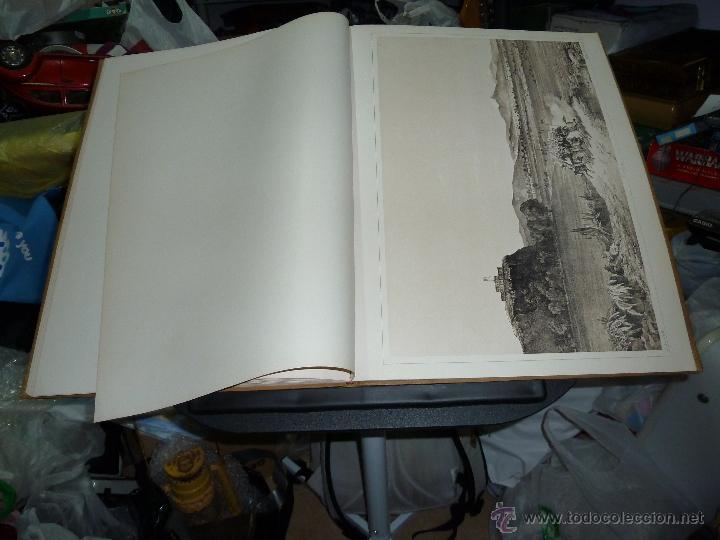 Libros de segunda mano: MEXICO ILUSTRADO POR JOHN PHILLIPS EDITORIAL DEL VALLE DE MEXICO 1972 - Foto 42 - 50230966