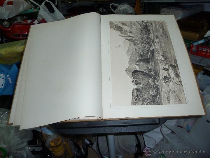 Libros de segunda mano: MEXICO ILUSTRADO POR JOHN PHILLIPS EDITORIAL DEL VALLE DE MEXICO 1972 - Foto 44 - 50230966