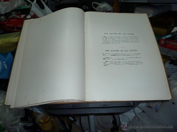 Libros de segunda mano: MEXICO ILUSTRADO POR JOHN PHILLIPS EDITORIAL DEL VALLE DE MEXICO 1972 - Foto 45 - 50230966