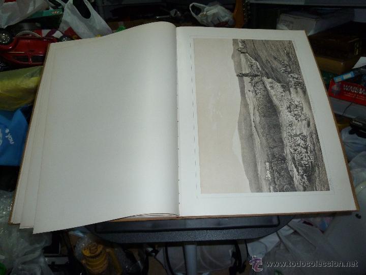 Libros de segunda mano: MEXICO ILUSTRADO POR JOHN PHILLIPS EDITORIAL DEL VALLE DE MEXICO 1972 - Foto 46 - 50230966