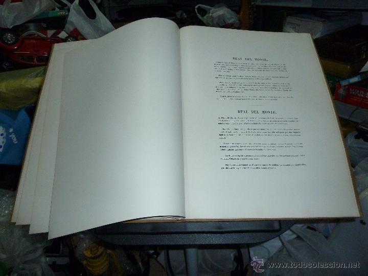 Libros de segunda mano: MEXICO ILUSTRADO POR JOHN PHILLIPS EDITORIAL DEL VALLE DE MEXICO 1972 - Foto 47 - 50230966