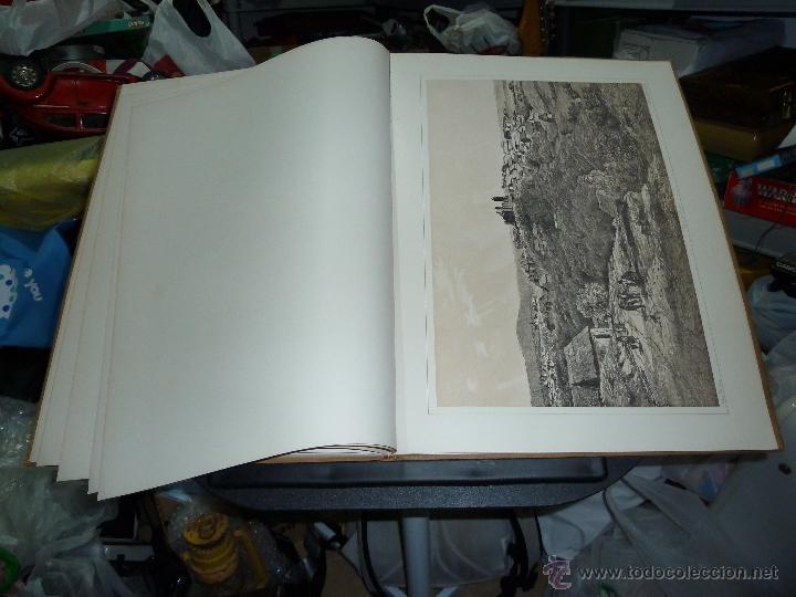 Libros de segunda mano: MEXICO ILUSTRADO POR JOHN PHILLIPS EDITORIAL DEL VALLE DE MEXICO 1972 - Foto 48 - 50230966