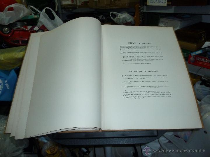 Libros de segunda mano: MEXICO ILUSTRADO POR JOHN PHILLIPS EDITORIAL DEL VALLE DE MEXICO 1972 - Foto 49 - 50230966