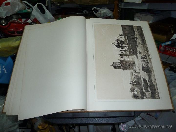 Libros de segunda mano: MEXICO ILUSTRADO POR JOHN PHILLIPS EDITORIAL DEL VALLE DE MEXICO 1972 - Foto 50 - 50230966