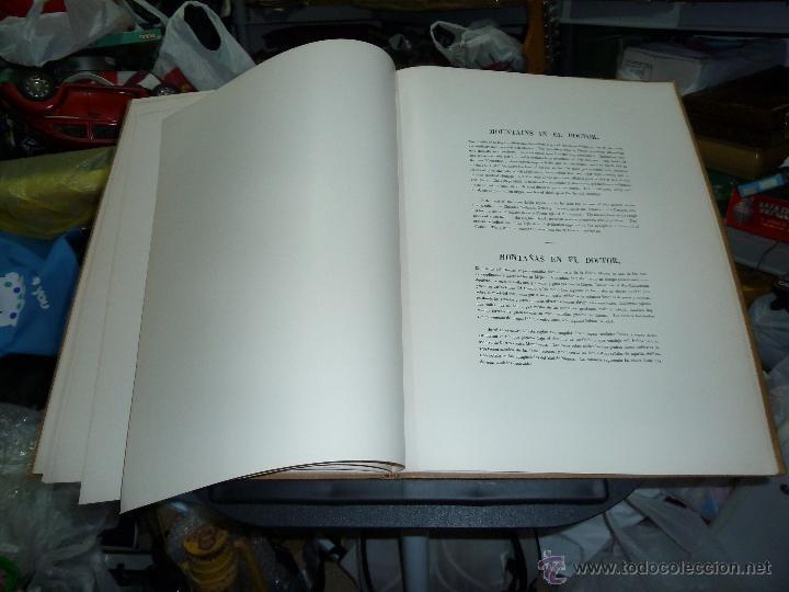 Libros de segunda mano: MEXICO ILUSTRADO POR JOHN PHILLIPS EDITORIAL DEL VALLE DE MEXICO 1972 - Foto 51 - 50230966