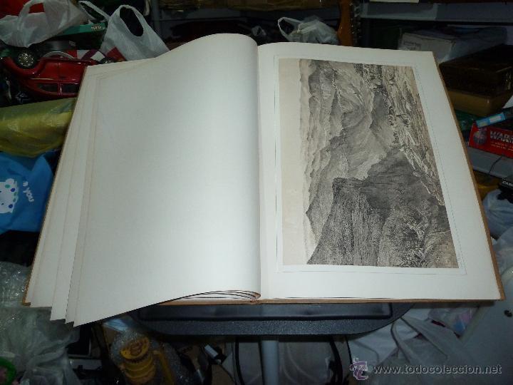 Libros de segunda mano: MEXICO ILUSTRADO POR JOHN PHILLIPS EDITORIAL DEL VALLE DE MEXICO 1972 - Foto 52 - 50230966