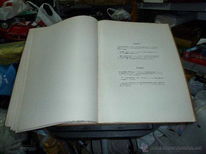 Libros de segunda mano: MEXICO ILUSTRADO POR JOHN PHILLIPS EDITORIAL DEL VALLE DE MEXICO 1972 - Foto 53 - 50230966
