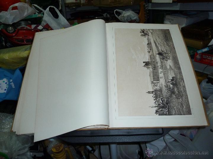 Libros de segunda mano: MEXICO ILUSTRADO POR JOHN PHILLIPS EDITORIAL DEL VALLE DE MEXICO 1972 - Foto 54 - 50230966
