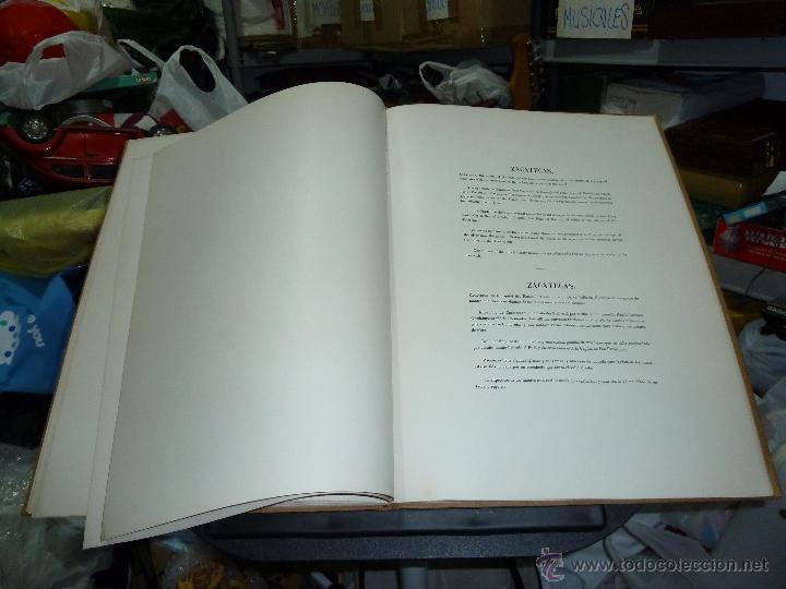 Libros de segunda mano: MEXICO ILUSTRADO POR JOHN PHILLIPS EDITORIAL DEL VALLE DE MEXICO 1972 - Foto 55 - 50230966