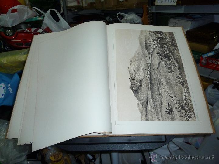 Libros de segunda mano: MEXICO ILUSTRADO POR JOHN PHILLIPS EDITORIAL DEL VALLE DE MEXICO 1972 - Foto 56 - 50230966