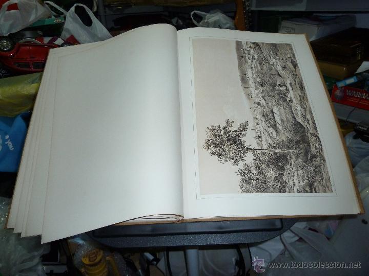 Libros de segunda mano: MEXICO ILUSTRADO POR JOHN PHILLIPS EDITORIAL DEL VALLE DE MEXICO 1972 - Foto 58 - 50230966
