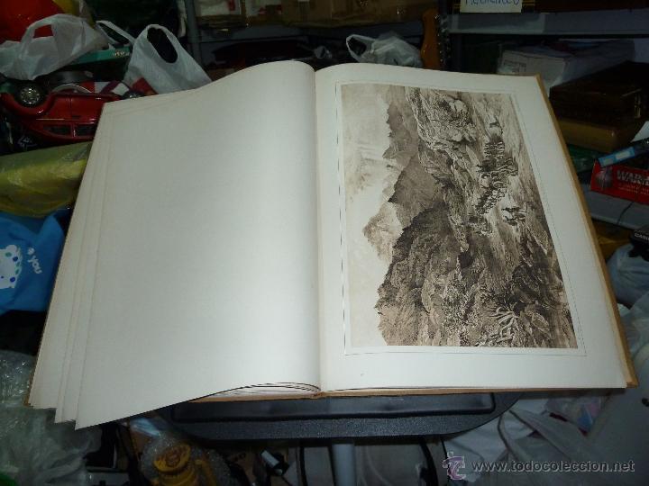 Libros de segunda mano: MEXICO ILUSTRADO POR JOHN PHILLIPS EDITORIAL DEL VALLE DE MEXICO 1972 - Foto 60 - 50230966