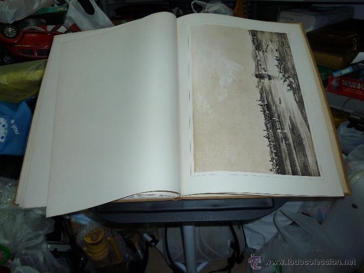 Libros de segunda mano: MEXICO ILUSTRADO POR JOHN PHILLIPS EDITORIAL DEL VALLE DE MEXICO 1972 - Foto 62 - 50230966