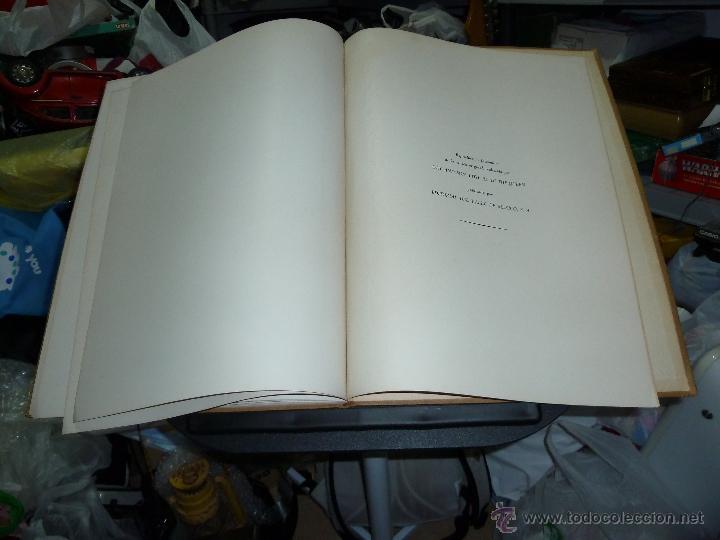 Libros de segunda mano: MEXICO ILUSTRADO POR JOHN PHILLIPS EDITORIAL DEL VALLE DE MEXICO 1972 - Foto 63 - 50230966