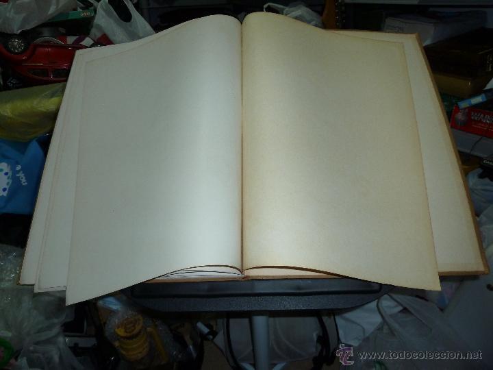 Libros de segunda mano: MEXICO ILUSTRADO POR JOHN PHILLIPS EDITORIAL DEL VALLE DE MEXICO 1972 - Foto 64 - 50230966