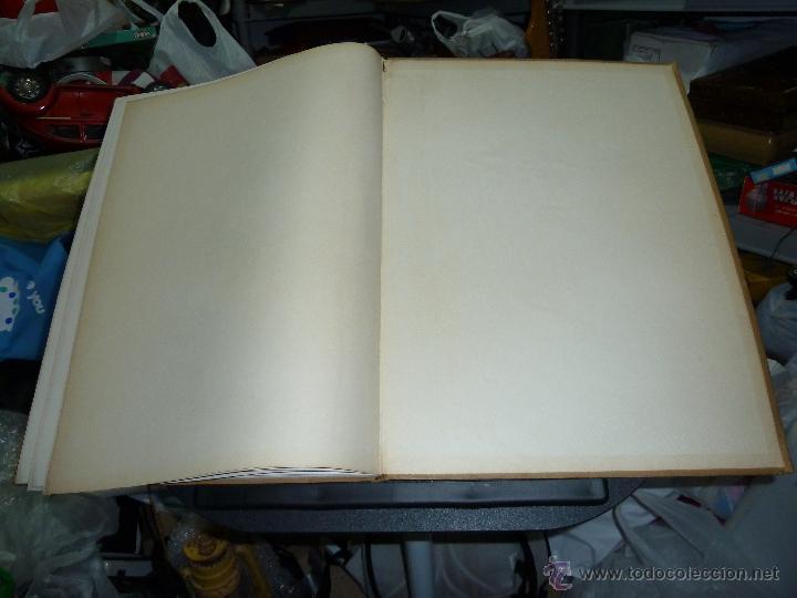 Libros de segunda mano: MEXICO ILUSTRADO POR JOHN PHILLIPS EDITORIAL DEL VALLE DE MEXICO 1972 - Foto 65 - 50230966