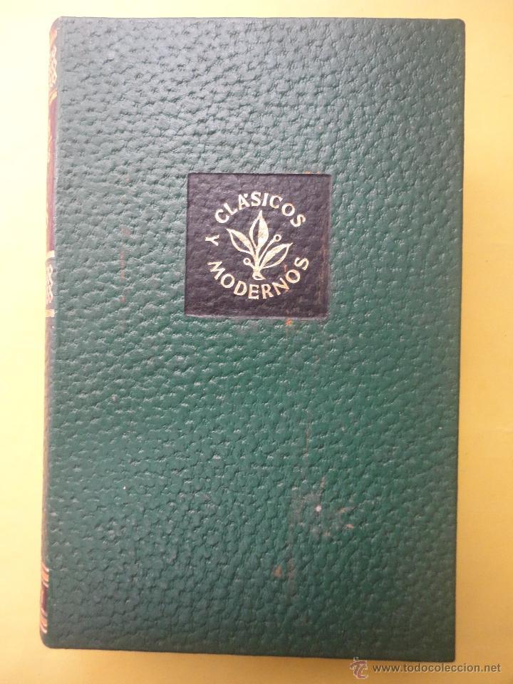 OBRAS COMPLETAS. NOVELAS V. CRONIN. TOMO II (Libros de Segunda Mano (posteriores a 1936) - Literatura - Otros)