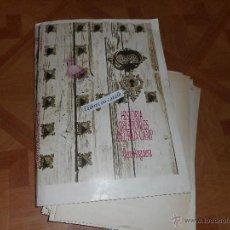 Libros de segunda mano: HISTÒRIA DELS POBLES DEL BAIX CAMP. PERE ANGUERA.NOU DIARI. REUS. INCOMPLET. Lote 50464240