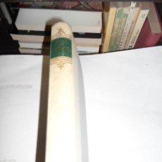 Libros de segunda mano: ANTOLOGIA DEL HUMOR (1953-1954). ED. AGUILAR, MADRID, 1957, 2 ED. Lote 50560193
