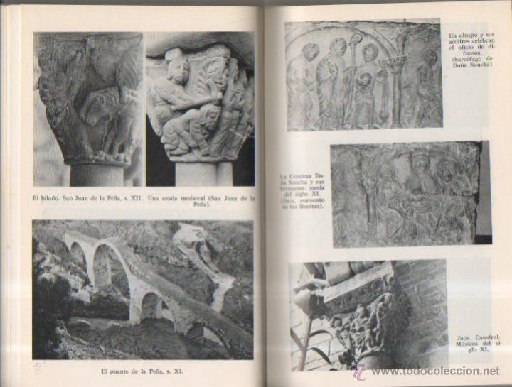 Libros de segunda mano: La vida cotidiana en Aragón durante la Edad Media. Manuel Gómez de Valenzuela. Librería General,1980 - Foto 4 - 50940938